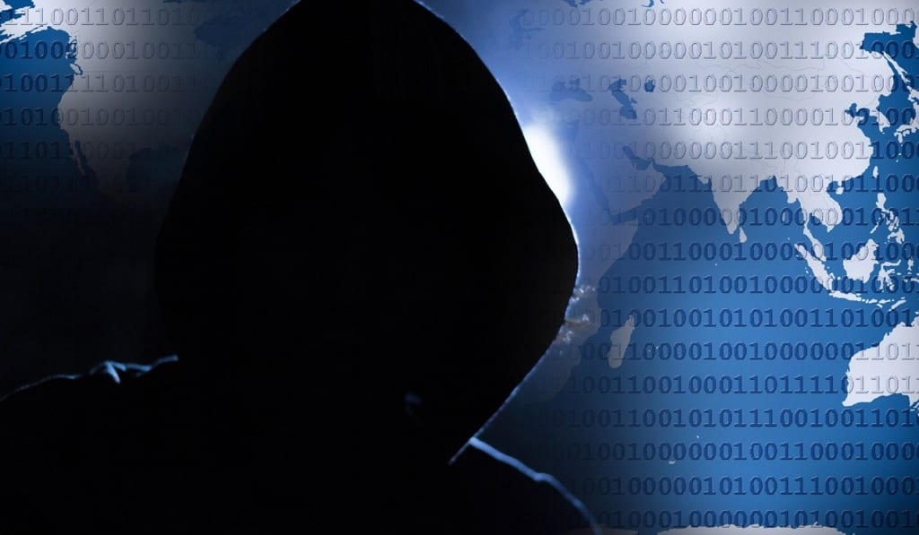 pixabay:TheDigitalArtist_hacker