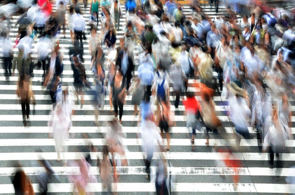 pixabay:B_Me_pedestrians