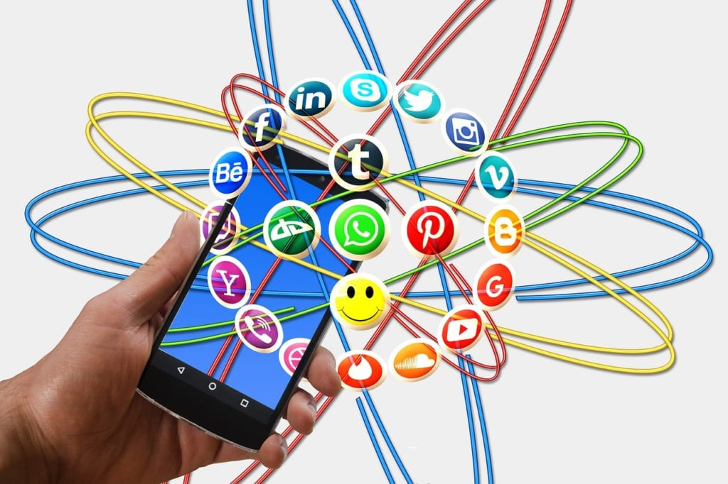 pixabay:geralt_social