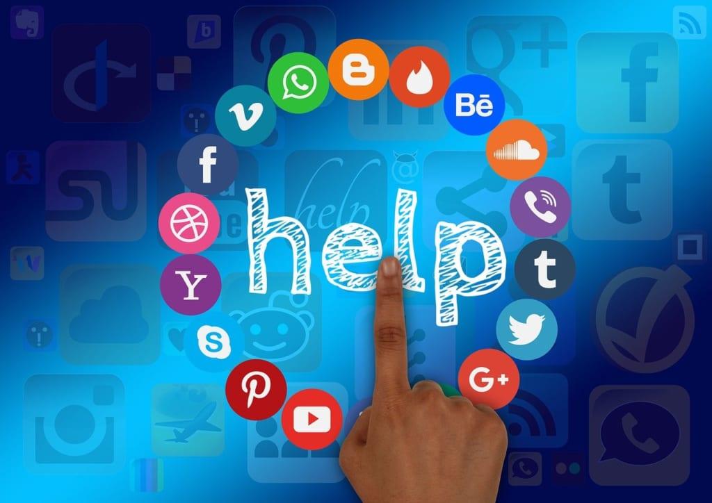 pixabay:geralt_socialmedia_help