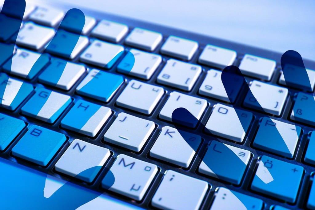 pixabay:geralt_keybord