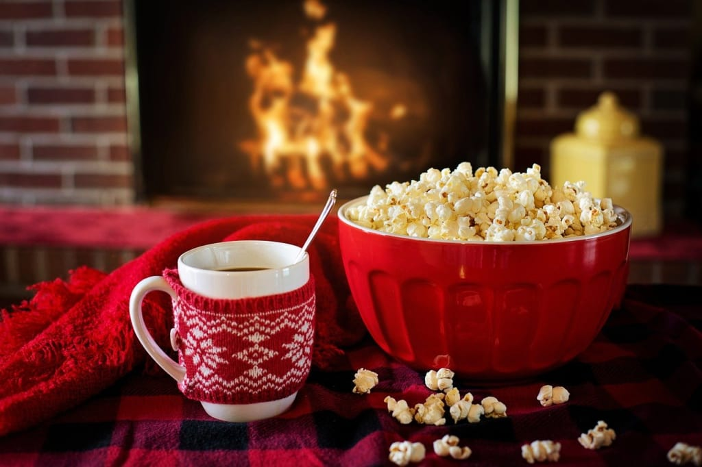 pixabay:JillWellington_warm-and-cozy