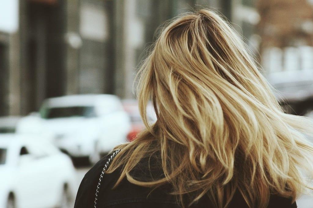 pixabay:beauty salon_blond