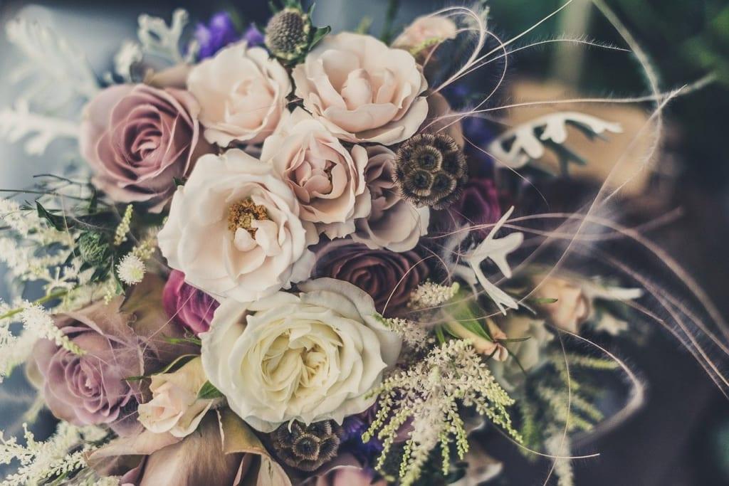 pixabay:Free-Photos_bouquet