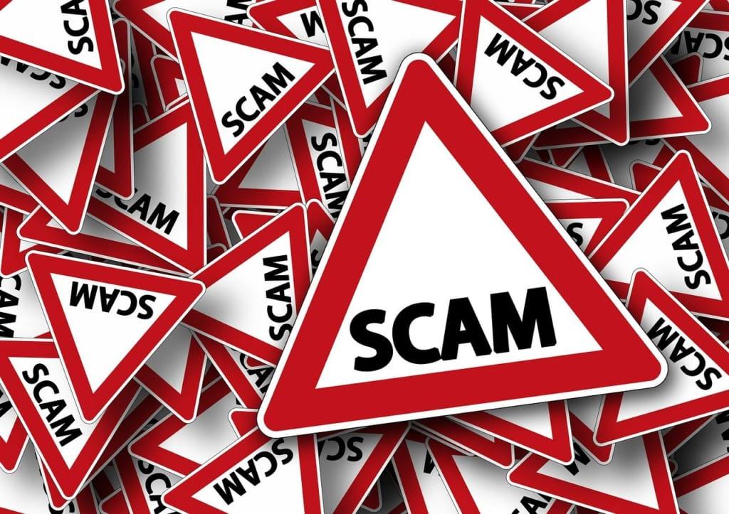 pixabay:geralt _scam