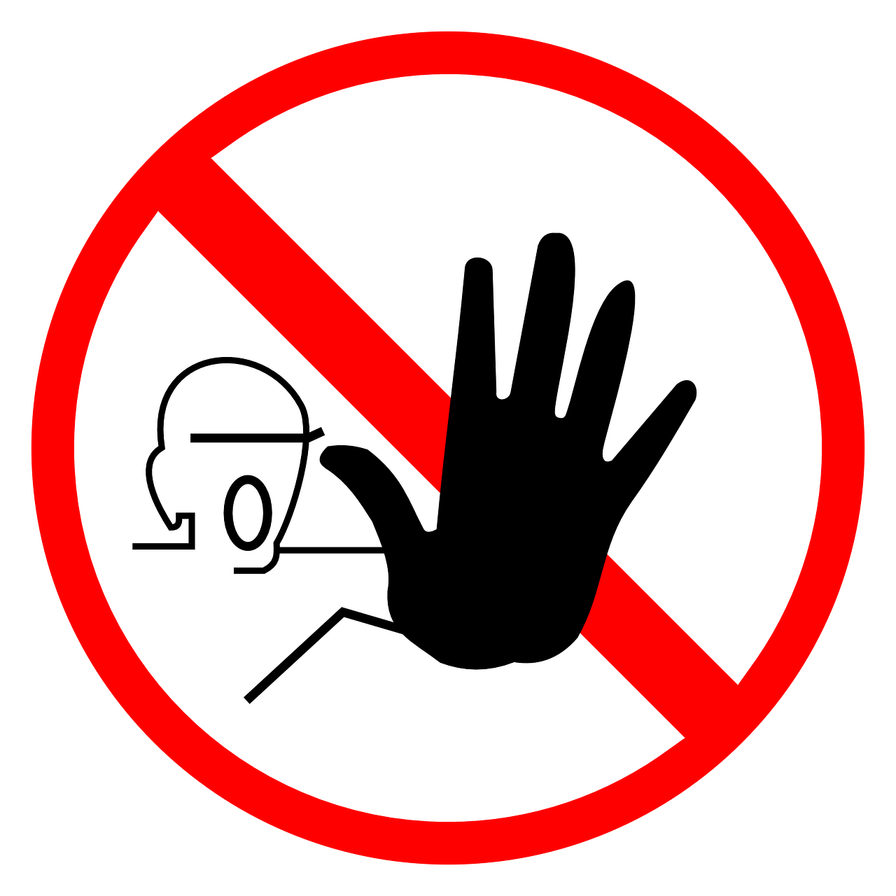 pixabay:Clker-Free-Vector-Images _sign