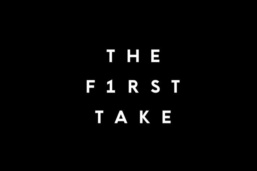 YouTubeで話題の『THE FIRST TAKE』って何?