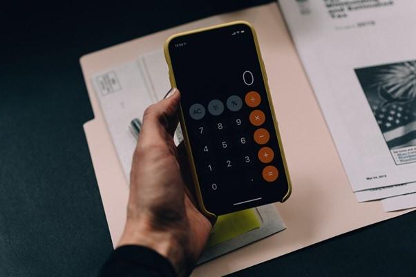 一人暮らしを始めるあなたに家計管理アプリおすすめ3選!