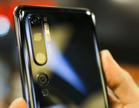 Xiaomiスマホが世界で大人気!その魅力を深掘り