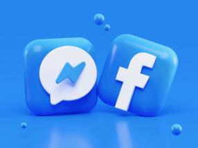 Facebookがリリースしたラップを作れるアプリ「BARS」って?