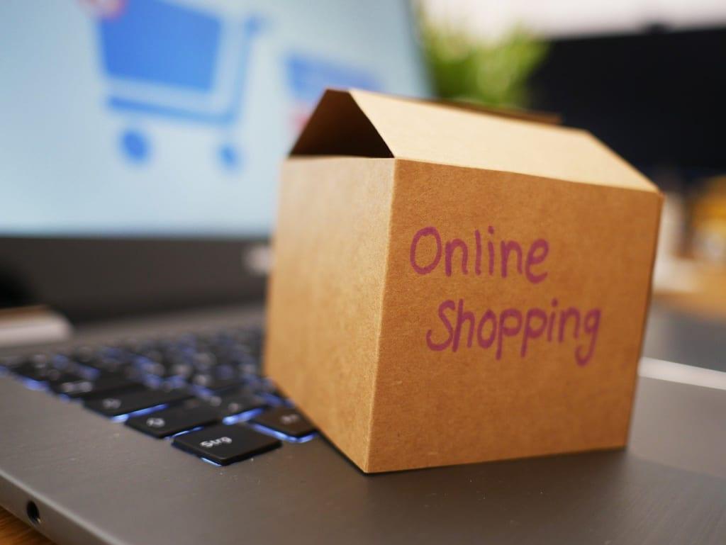 pixabay:online-shopping